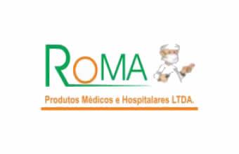 9ccf4b8034fd Roma – Produtos Médicos e Hospitalares | Encontra Maricá